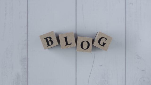 現場日誌と日常のスタッフブログ